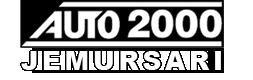 Auto2000 Surabaya